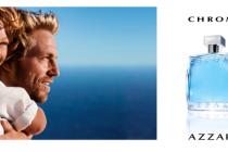 欧莱雅收购娇韵诗香水业务| 一个扩充奢华线一个将主攻护肤