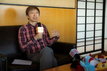 張朝陽:搜狐也在尋找短視頻機會
