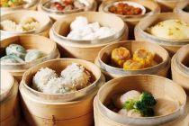 中国餐饮连锁化加强 直营仍是首选