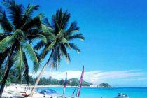刺激境外旅游需求 海南免签扩围