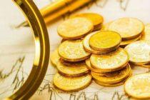 紓困資金擬受讓利歐股份5.72%股份