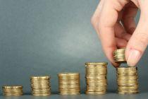 易会满定调公募基金未来发展 强调重点提升权益类大发3d占比