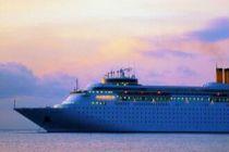 交通运输部暑期出游提醒:四类船不能坐