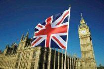 新首相诞生倒计时两周  英国经济烂摊子谁接盘都一样?