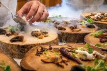 15名中国游客在俄遇食物中毒