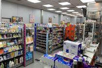便利店市场再迎国家级政策利好 北京已抢跑