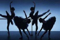 21位国际芭蕾明星上演4小时超级Gala