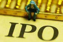 揭秘IPO违规企业之江生物:少计费用多计收入