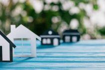 光大信托、国投泰康信托被曝暂停房地产募资  回应:实为余额管控、经营正常
