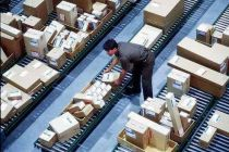 国家邮政局发布《2018年快递市场监管报告》
