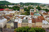 乌克兰启动切尔诺贝利旅游开发