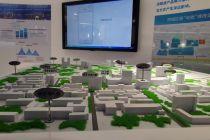 动批转型金融示范区、文物资源活起来……高质量发展的西城样本