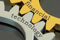 中国版金融科技沙盒监管初具雏形 将在北上广等十省市试点