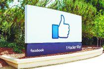50亿罚单为何让Facebook身价大涨
