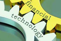 金融科技沙盒监管现雏形