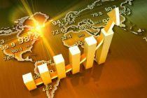 险资成基建投资生力军 上半年投资注册规模同比增逾四成