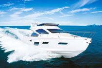 利好政策频落地 海南游艇旅游业加速跑