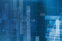 6.3%!上半年国民经济运行成绩单出炉