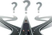 """""""低沉期""""的小贷行业:新增数缩水、转型迫在眉睫"""