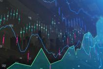 券商中报业绩预增背后:5家计提减值准备超10亿 股票质押仍是重灾区