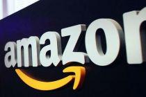 亚马逊中国正式停止纸质书销售