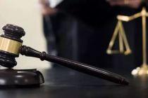 最高法废除103件司法解释,对准产权和民企保护