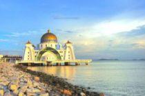 馬來西亞放寬中國游客落地簽政策