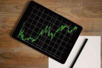 安集科技涨404.2% 触发临时停牌