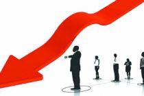 融盛财险:亏损增资 总裁离职