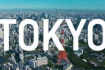 2020年東京奧運門票啟動申購