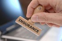 年内三发公告 众惠相互保险出借人席位频频生变