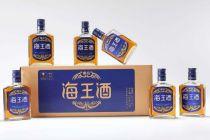 椰岛酒业副总经理陈曦辞职