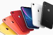 """5G鏖戰 蘋果能否解""""芯""""痛"""