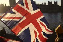 英美貿易談判在即 國民醫療保險服務碰不得