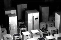 2019年二季度家電整體銷售下滑幅度相對收窄