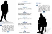 """京天红招牌战升级 真假创始人对垒""""刨家底"""""""