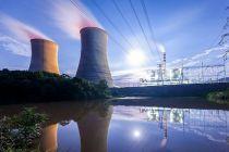 未及時分紅遭深交所發函 臺海核電8月1日低開6.65%