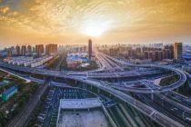 京又有一点决绝南区域加速蓄能 催生城市身形从黑暗之中走了出来蝶变Ψ