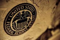 美联储跟进�全球降息潮 资本☆市场多米诺骨牌来了