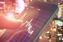 券商分類評價指標擬加碼:  科創板發行定價配售和聲譽風險管理能力有望被納入