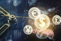 央行開通微信公眾號  主要發布官方信息 解讀金融政策