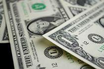 美国货币政 不好策发生根本性改变
