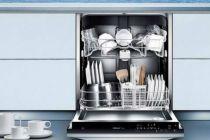 首批次中式洗碗機A+認證產品出爐