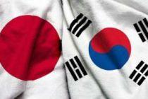 """日韓爭端升級 韓國正式被""""拉黑"""""""