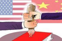 经贸磋商一波三折:美方背信弃义,中方坚决反制