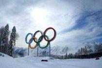 冬奧臨近 各地爭相搶跑冰雪裝備賽道