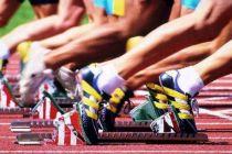江蘇提出到2022年體育消費總規模達2800億元
