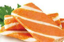 海欣食品今年上半年净利同比下滑超三成