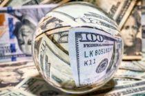 首只浮動凈值型貨幣基金8月9日開啟發行 募集上限為200億元