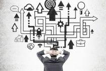 """融資擔保行業眾生相:新開業公司數量放緩 金融科技巨頭""""逆勢""""布局"""